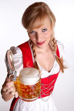 Pivo i zdravlje