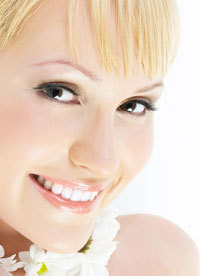 Karijes zuba