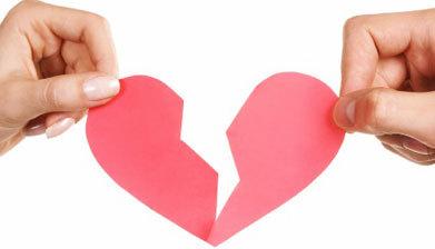 Ljubavni problemi