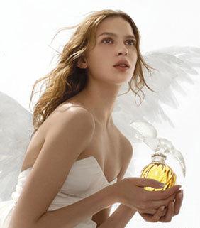 Nina Riči parfem