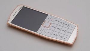 Mobilne zanimljivosti Nokia11-300x169