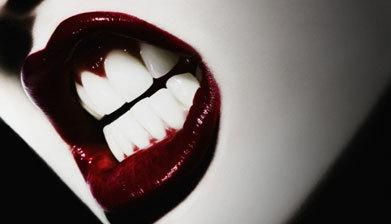 keramičke navlake za zube