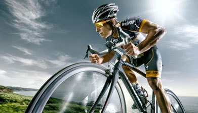 Rekreacija u prirodi - Vožnja bicikla Voznja-bicikla3