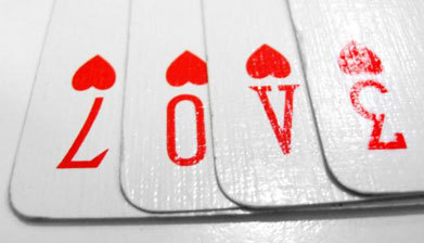 ljubavna priča