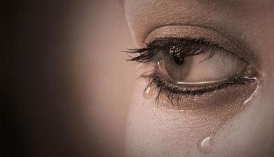 tužna ljubavna priča
