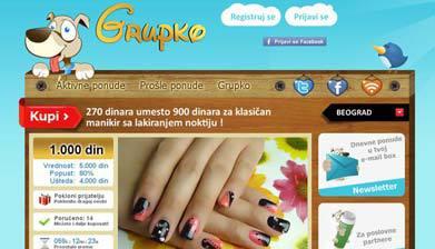 grupko.rs