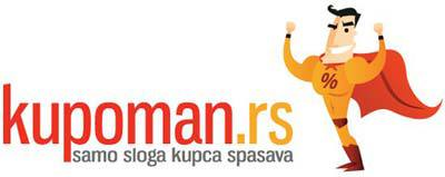 kupoman.rs
