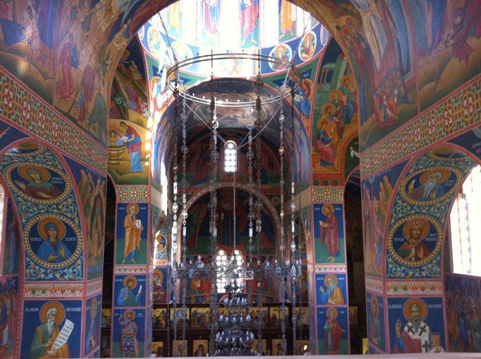 crkva-na-Ubu