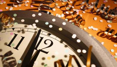 nova-godina