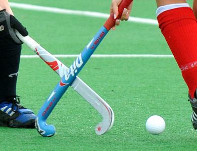 hokej-na-travi