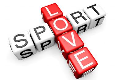 Sport-i-ljubav