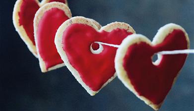 ljubavna-poezija