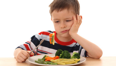 ishrana-dece