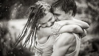 ljubavna prica