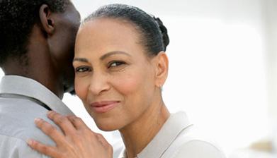 Hormonalne lieky na menopauzu