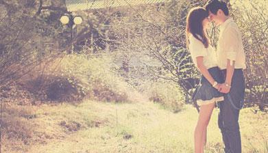 ljubavna-prica