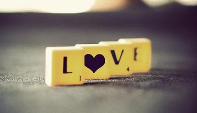 tuzna-ljubavna-prica