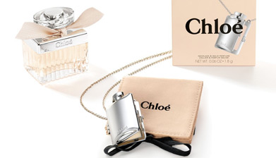chloe-parfem