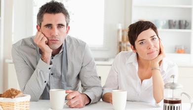 problemi u braku