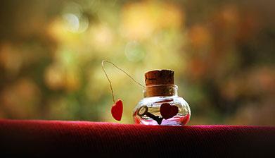 neostvarena-ljubav