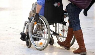 osobe-sa-invaliditetom