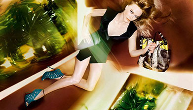 jimmy-choo-2014