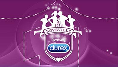 LoveVille takmičenje u vođenju ljubavi