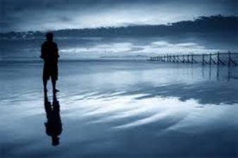 Depresija - emotivna i fizička slabost