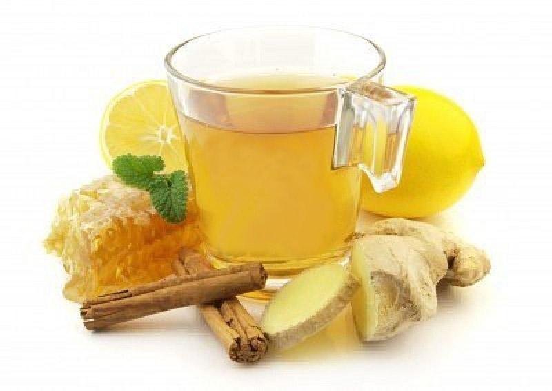Блюда из мёда: сладость и польза