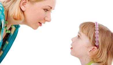 komunikacija-sa-decom
