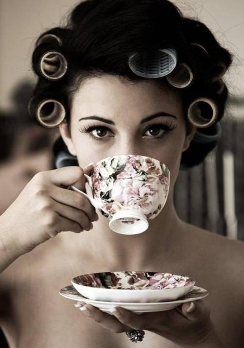 jutarnja kafa