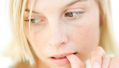 Izloženost stresu dokazano povećava rizik od neplodnosti