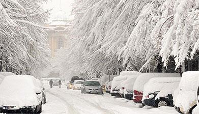 Grejanje nikad jeftinije - cene različitih sistema grejanja ove zime
