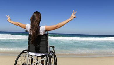 Inkluzivne stvaralačke radionice povodom Dana osoba sa invaliditetom