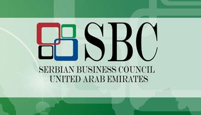 Prvi srpski poslovno-investicioni forum u Ujedinjenim Arapskim Emiratima