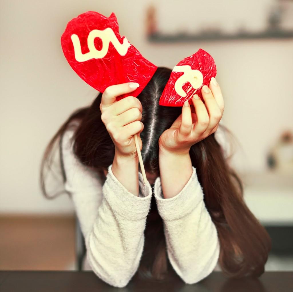 slomljeno-srce