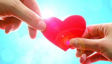 Oda neuzvraćenoj ljubavi