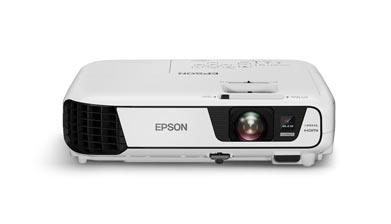 epson-projektor