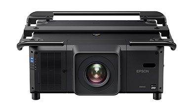 Epson-EB-L25000