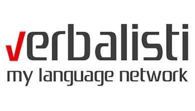 verbalisti