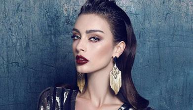 Miss Srbije u nedelju organizuje kasting u