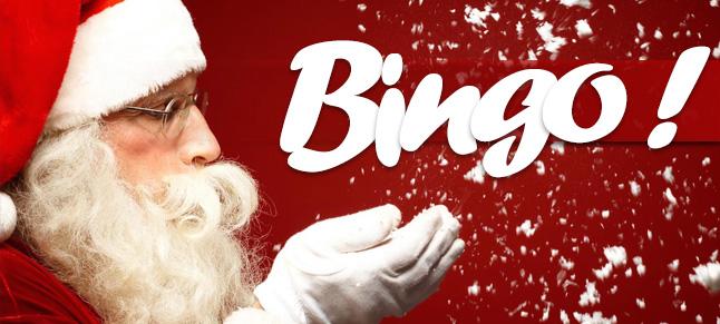 bingo-deda-mraz