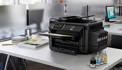 epson-a3-stampac