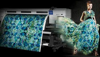 industrijska-digitalna-stampa