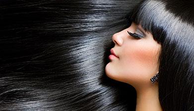 Japansko ispravljanje kose za savršeno glatku i sjajnu kosu