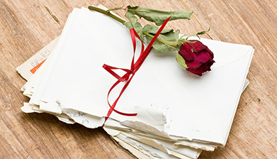 ljubavno-pismo
