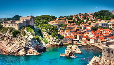 Dubrovnik – putovanje ili avantura?