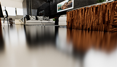 nvidia-rtx-ray-traced-reflections