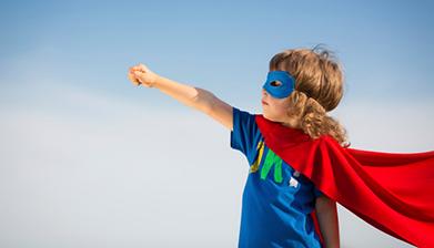 Manjak samopouzdanja: Roditelji, pazite kako razgovarate sa decom!