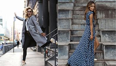 Detalji koji vaš outfit čine modernijim i atraktivnijim